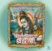 Chants for Shiva - Ashit Desai